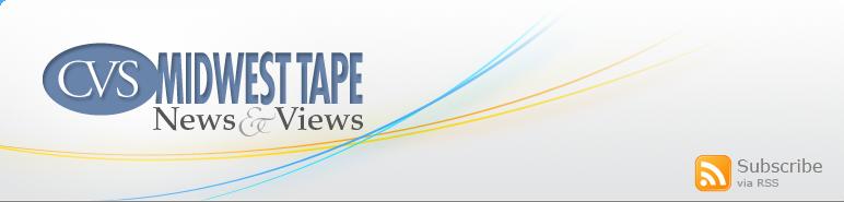 cvs news and views